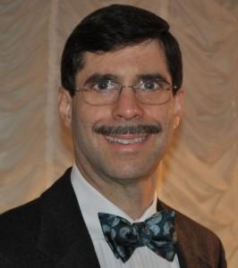 Philadelphia Dentist & Prosthodontist